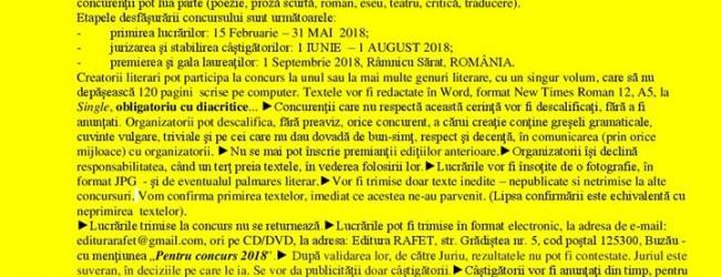 """Festivalul Internațional """"Titel Constantinescu"""" – Ediția a XI-a"""