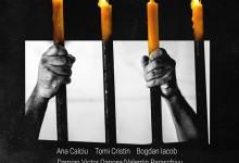 Candele nestinse – Mărturii din închisorile comuniste