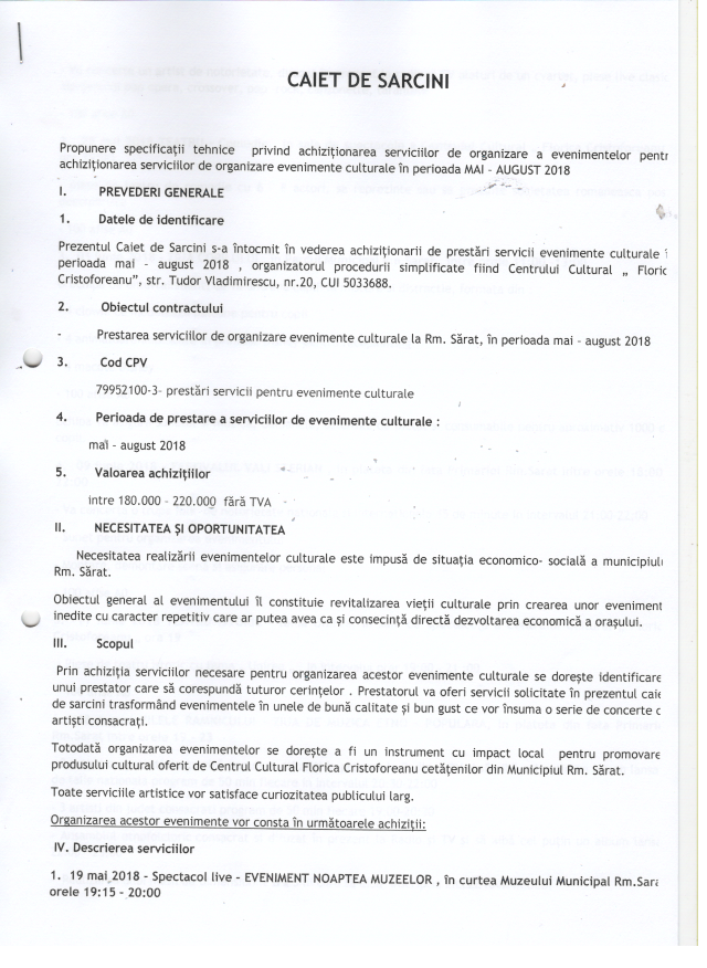 caiet de sarcini (1)