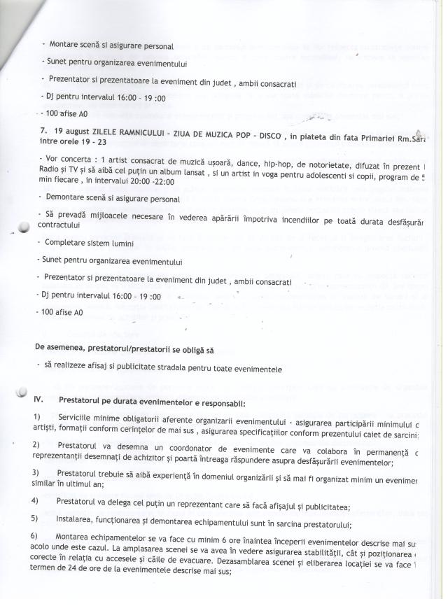 caiet de sarcini (3)