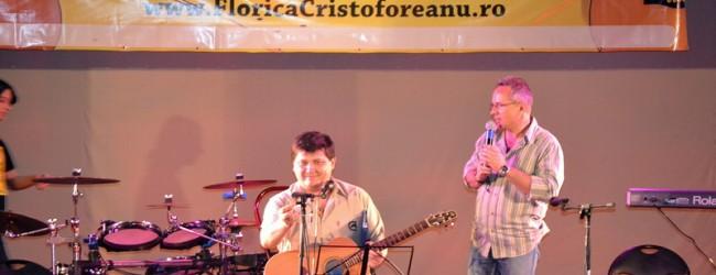 """Festivalul de muzică folk """"Folksărat"""" ediţia II"""
