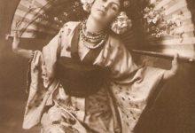 60 de ani de la trecerea în eternitate a artistei lirice Florica Cristoforeanu